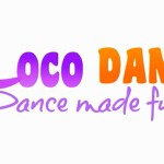 LocoDance in Schools