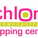 Athlone Towncentre Shopping Centre