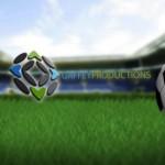 Longford Town FC – Season 2013