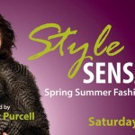 Athlone Towncentre Shopping Centre – Style Sensation 2015