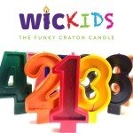 WicKids by Funky Crayons